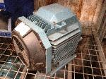 5.5kw ABB Electric Motor